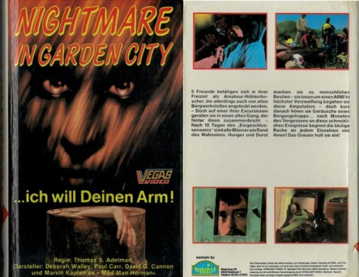 nightmare_in_garden_city_-_amputiert_-_hartbox_600x600