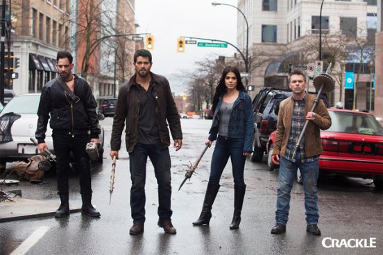 patrick-sabongui-jesse-metcalfe-marie-avgeropoulos-and-ian-tracey-star-in-crackles-dead-rising-endgame