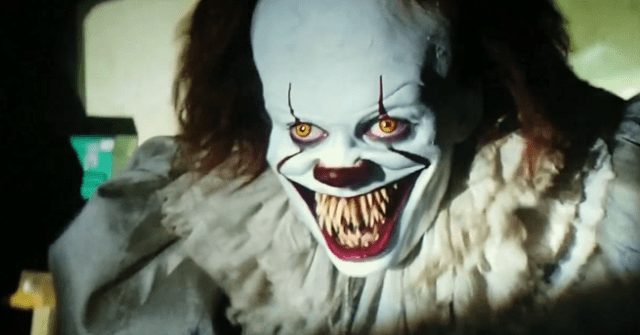 Pennywise-clown-IT-2017-teeth.png