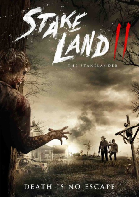 stake-land-2-stakelander-2016-poster
