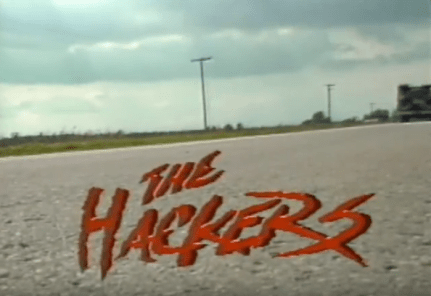 The-Hackers-1987-title