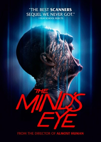 The-Minds-Eye-Scanners-Artwork