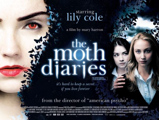 the-moth-diaries-poster03