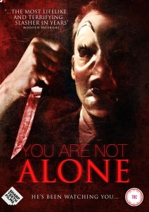 You-Are-Not-Alone-Sharp-Teeth-DVD