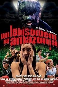 33708-a-werewolf-in-the-amazon-0-230-0-345-crop