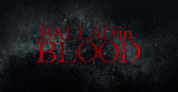 ballad-in-blood-logo