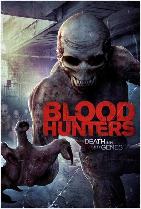 Blood-Hunters-horror-movie-Tricia-Lee-2016-poster