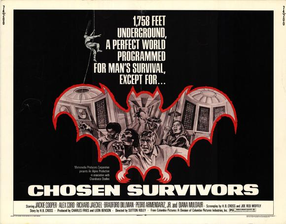 Chosen-Survivors-1974
