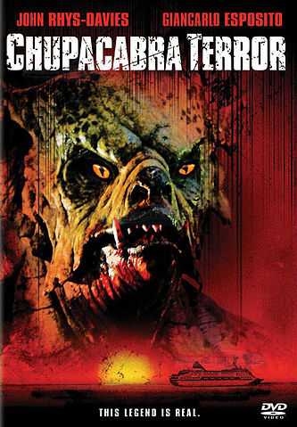 Chupacabra_Terror_DVD
