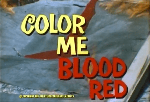 Color-Me-Blood-Red-title