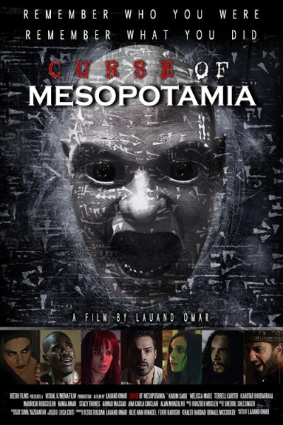 Curse-of-Msopotamia-Iraqi-horror-movie-poster