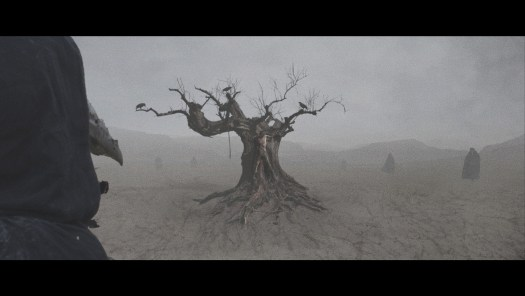 Desolate-Plain-2