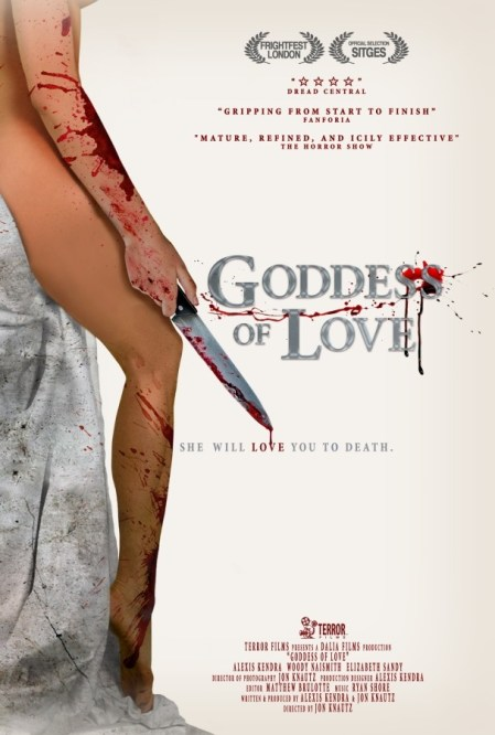 Goddess-of-Love-Movie-Poster-Jon-Knautz