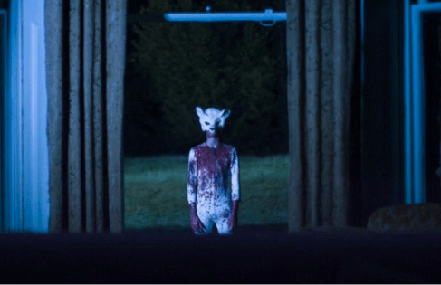House-of-Salem-2016-British-horror-film-by-James-Crow