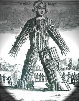 humansacrifice10