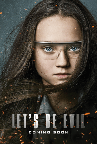 Let's-Be-Evil-2016-coming-soon-poster