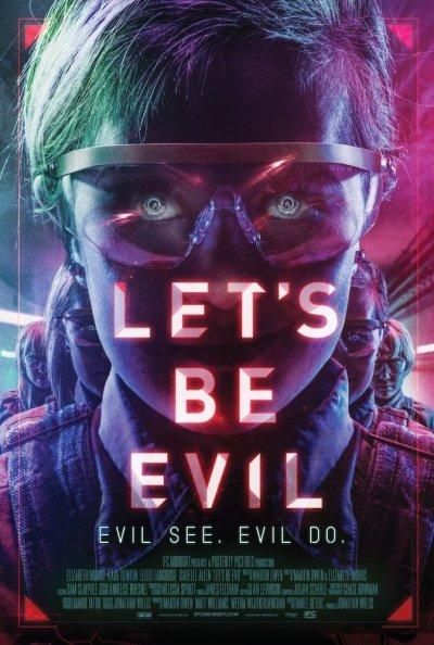 Let's-Be-Evil-2016-poster