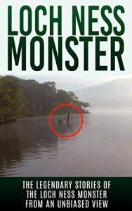 Loch-Ness-Monster-Legendary-Stories
