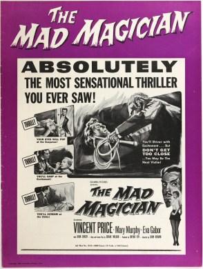 Mad-Magician-pressbook
