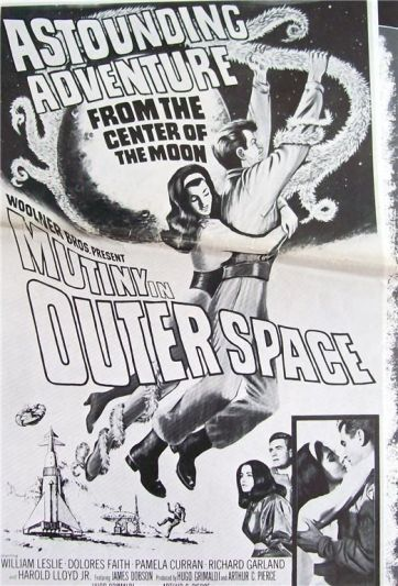 Mutiny-in-Outer-Space-ad-mat
