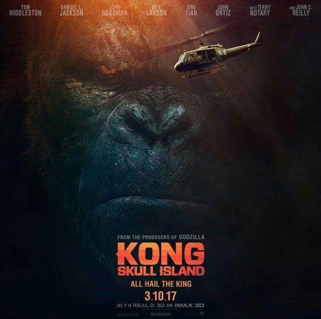 new-kong-skull-island-poster-16291
