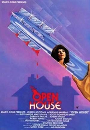 openhouse06