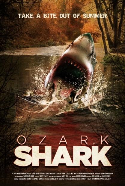 Ozark-Shark-movie-poster-2016