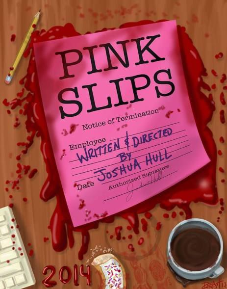 Pink-Slips