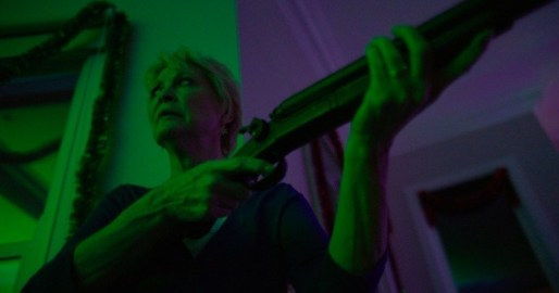 Red-Christmas-2016-Dee-Wallace