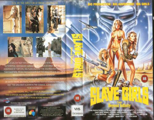 slave-girls-from-beyond-infinity-vhs-cover