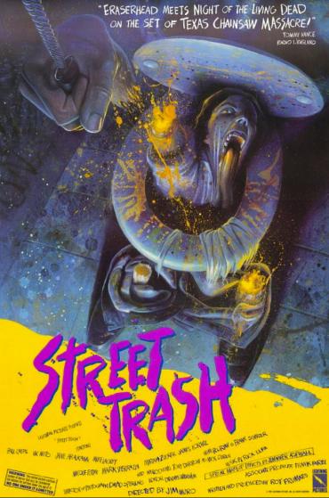 Street-Trash-1987-poster