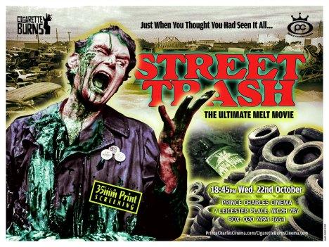 STREET TRASH - Silver Ferox Design WEB