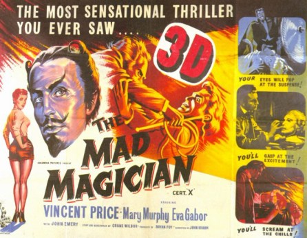 the-mad-magician-movie-poster-1954-british-poster