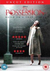 The-Possession-2012-uncut-DVD