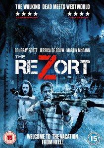 the-rezort-101-films-dvd