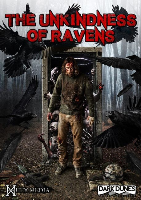 The-Unkindness-of-Ravens-Official-Poster