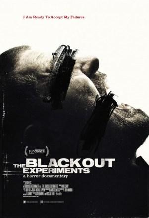 TheBlackoutExperiments