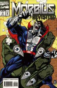 2582729-199309_morbius_revisited_v1__2___page_1