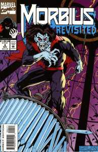 2582770-199311_morbius_revisited_v1__4___page_1