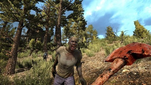 7-Days-to-Die-video-game-zombies-attack