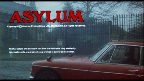 Asylum-1972-Amicus-title-card