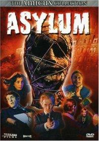 ASylum-Dark-Sky-Films-DVD