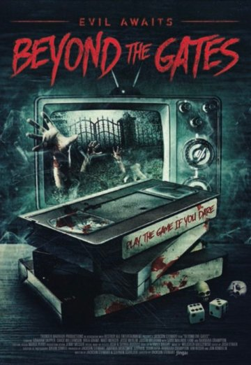 Beyond-the-Gates-sales-poster