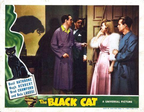 black_cat_1941_lc_01