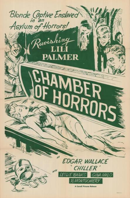 chamber-of-horrors-movie-poster-1940-1020337113