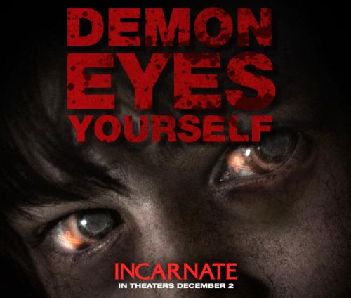 Demon-Eyes-Yourself-Incarnate-2016-promo.jpg