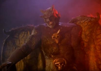 Demon-Keeper-demon