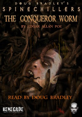 Doug-Bradley's-Spinechillers=Conquerer-Worm