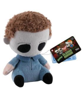 Funko-Mopeez-Michael-Myers-plush-doll