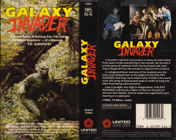Galaxy-Invader-1985-United-Home-Video-VHS-sleeve
